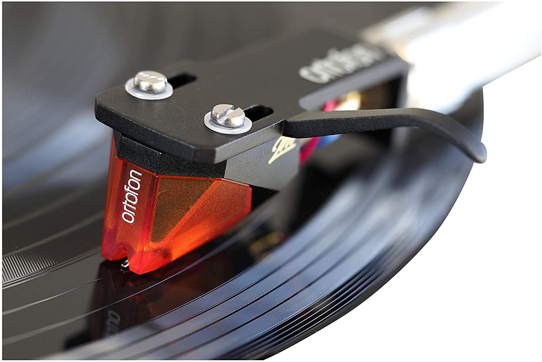 ORTOFON Stylus 2M Bronze - Wide Screen Audio